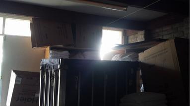 basement3.PNG