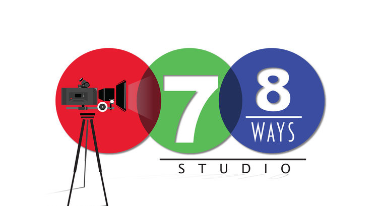 Entertainment Coverage by 78 Ways Studios