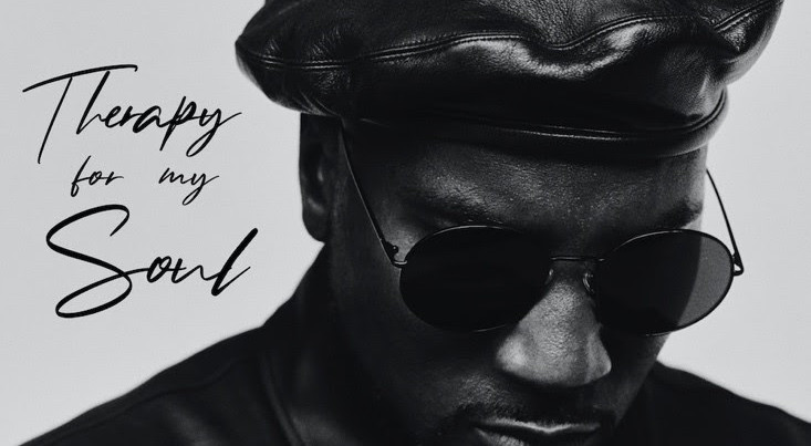 JEEZY DROPS NEW TRACK ON THE RECESSION 2 ALBUM FOLLOWING THE VERZUZ BATTLE WITH GUCCI MANE