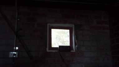 basement6.PNG