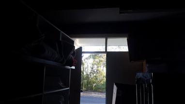 basement4.PNG