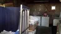 basement1.PNG