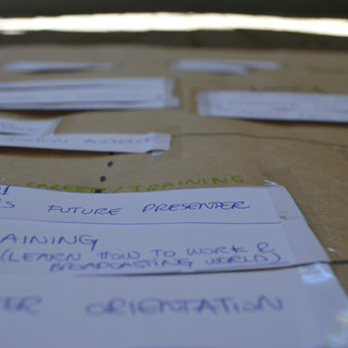 Workshop chart close up.JPG