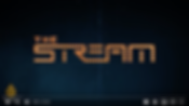 Thumbnail The Stream.png