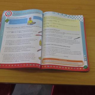 school book.JPG