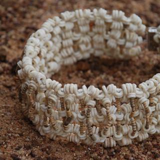 Ostrich egg jewelry_1.jpg