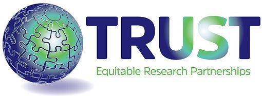 Trust Logo Final.jpg