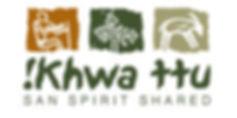 Khwattu_New-Logo.jpg