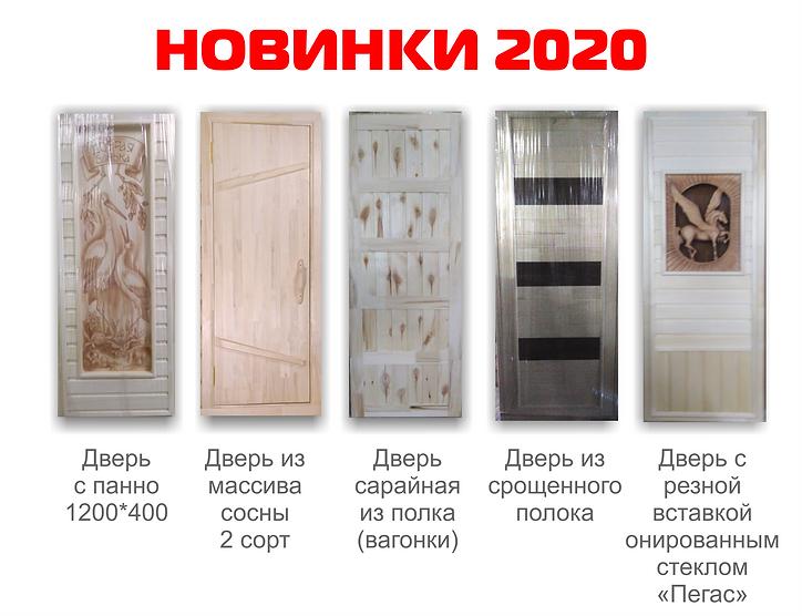 ДВЕРИ НОВЫЕ.png