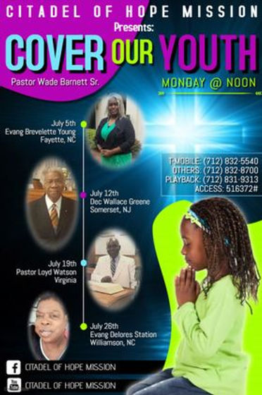 cover our youth 2021 prayer line.jpg