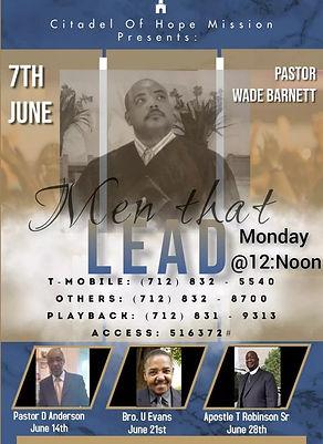 Men that lead poster.jpg