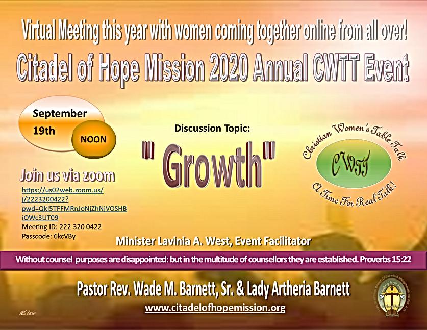 cwtt 2020 VIRTUAL.png