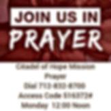 prayer invite.jpg