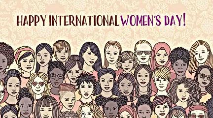 International-Womens-day_amp.jpg