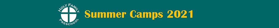 Summer camps title bar teal.png