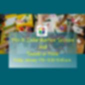 PreK info SAP Jan 17 - square YLW.png