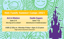 2021 summer camp promo image.png
