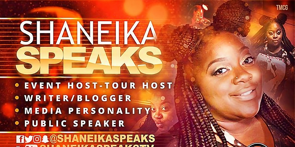 Book Me for your Next Event!! Click my Contact Page to Inquire!