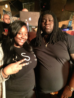 Producer: Young Chop