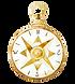 Compass Traveler's