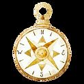 Путешественника Compass
