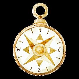 Reises Compass