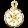 Compass viajante