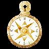 Compass Traveler