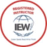 Registered_IEW.tif