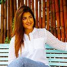Cecilia Chitarroni.jpg