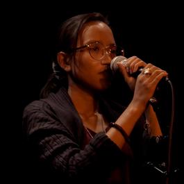 Poetry Slam, Göteborg