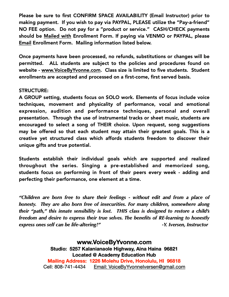 KidsGroup2021 Enrollment2.png