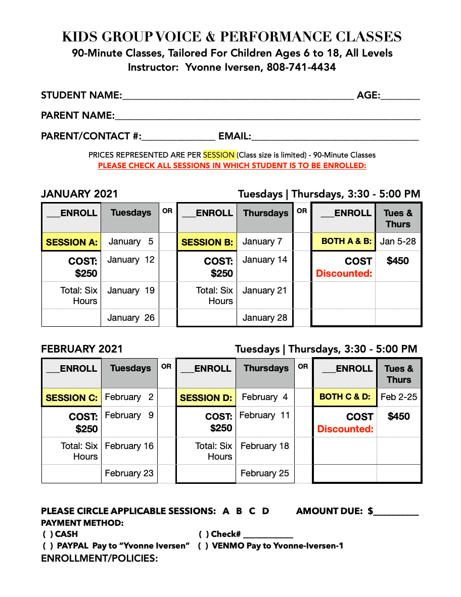 KidsGroup2021 Enrollment1.png