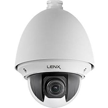 LX-IP-SD225[2].jpg