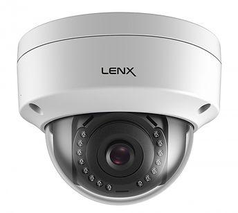 LX-IP-D2AIR28-40[1].jpg