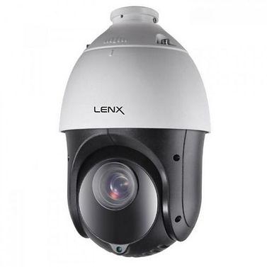 LX-IP-SD225IR[1].jpg