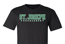 SJS_2C_SJ_Crusader_Bella_T-Shirt.jpg