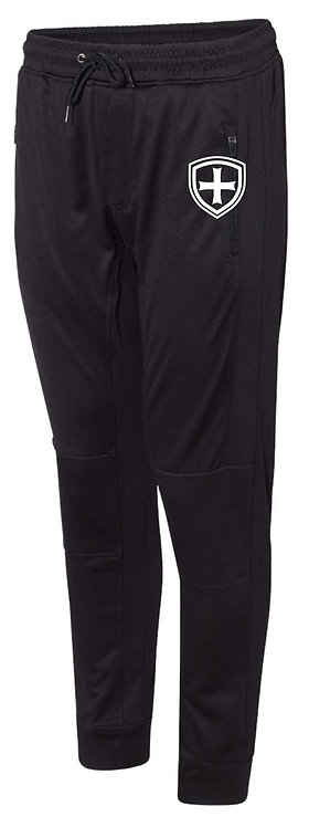 SJS Burnside Fleece Gym Sweatpants