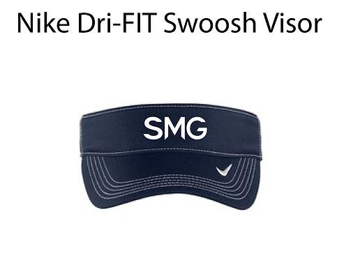 SMG Nike Visor