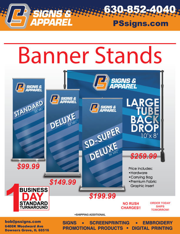 Banner_Stand_Final_No_Date