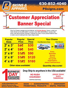 Banner_Special_Final_No_Date_Orders.jpg
