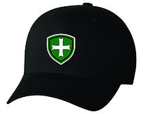 Hat_Flex_Fit_Shield_Black_edited.jpg