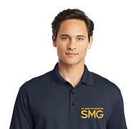 SMG_Nike_Polo_Men_Navy.jpg