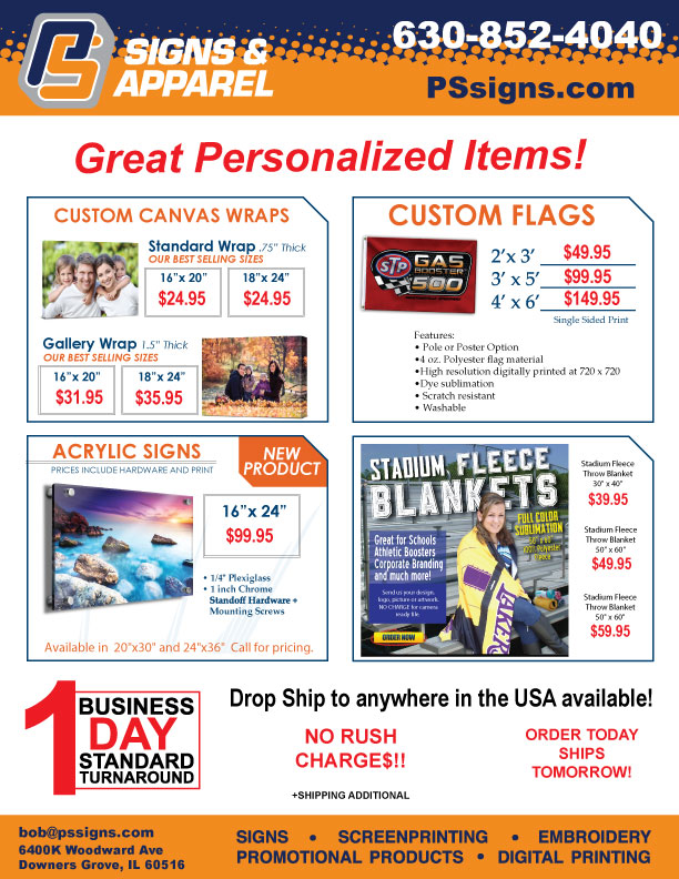 Great_Personalized_Items_Final