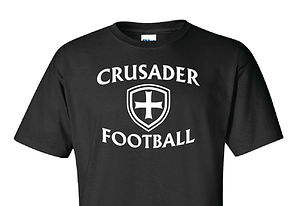 T_Shirt_Football_Black.jpg