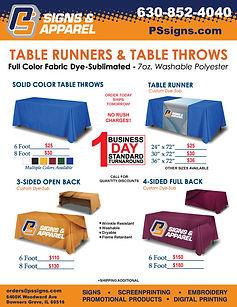Table_Throw_Final_Orders.jpg