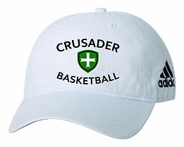 Hat_Adidas_Basketball_White_edited.jpg