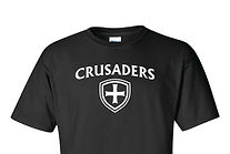 T_Shirt_Crusader_Black.jpg