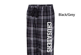 Flannel_Pants_Red_Black_Adult_Youth (1).