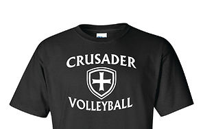 T_Shirt_Volleyball_Black.jpg